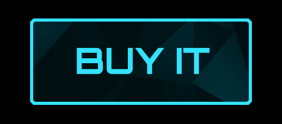 About_Us_Buy_It