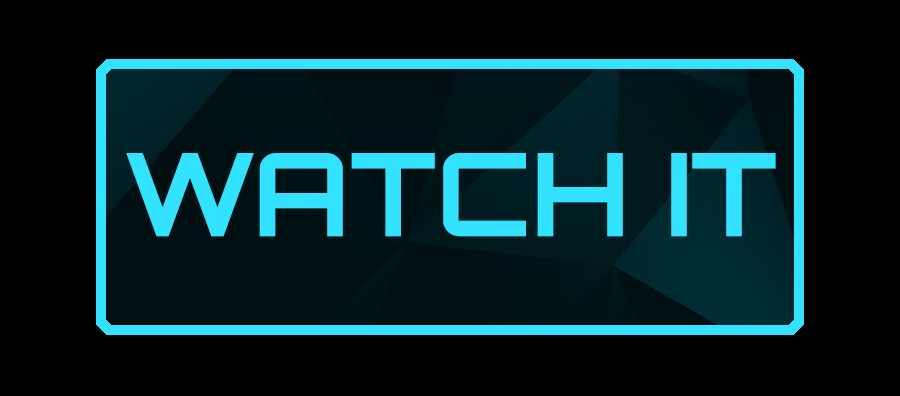 About_Us_Watch_It