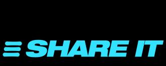 V7.SHARE_IT_VER5