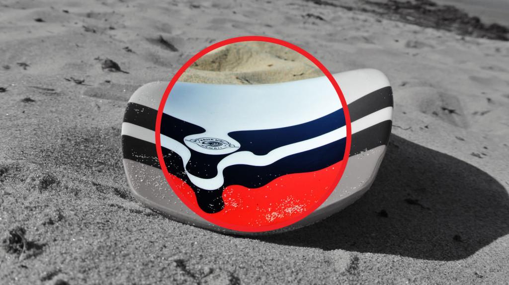 Bula-drip-board-slyde-2_mini_Boardopolis