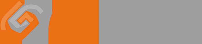 GoGlove_Boardopolis_ Logo