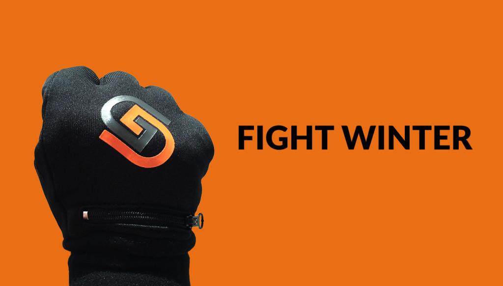 Go_Glove_Fight_Winter_Boardopolis