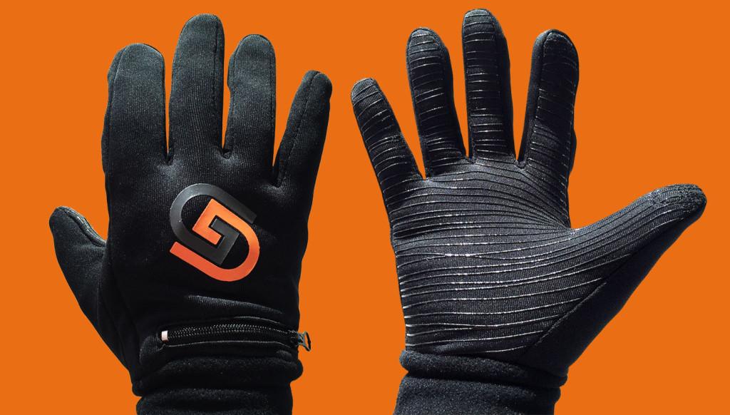 Go_Glove_Top_Bottom_Boardopolis