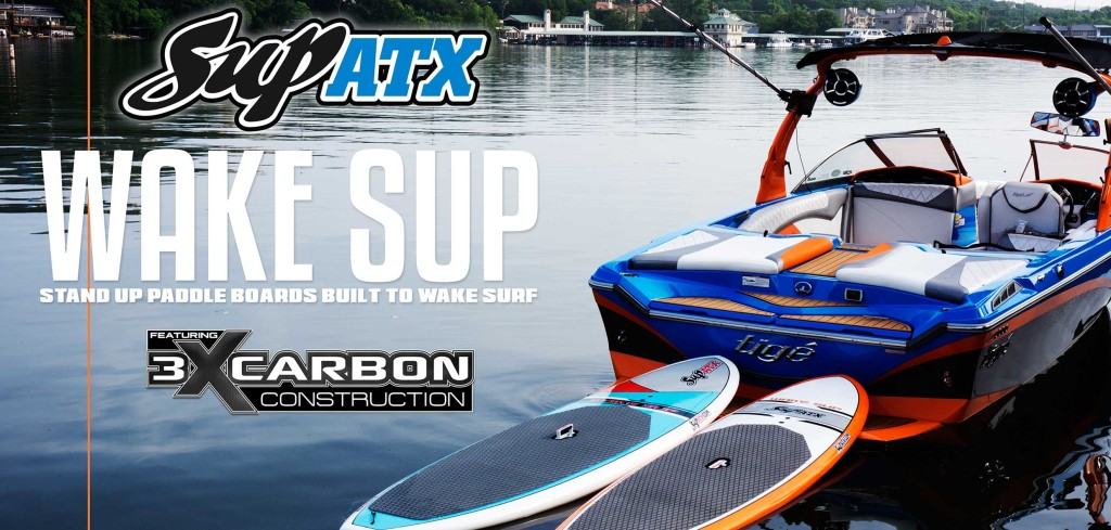 SIP-ATX-wake-surf-surfing-paddle-board_Boardopolis