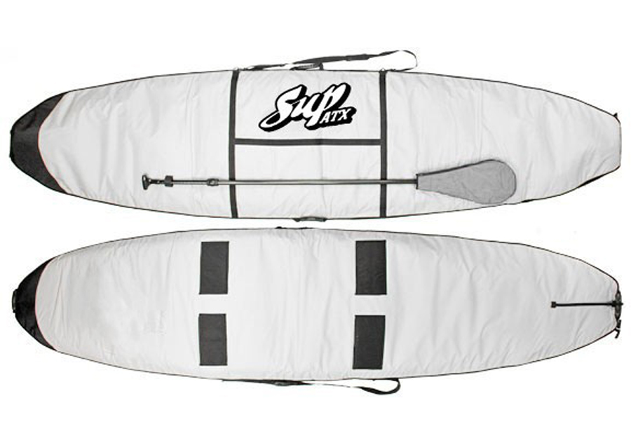 SUP_ATX_Board_Bag_Boardopolis