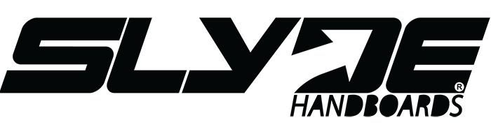 Slyde_Boardopolis_Logo