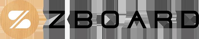 ZBoard_Logo_Boardopolis
