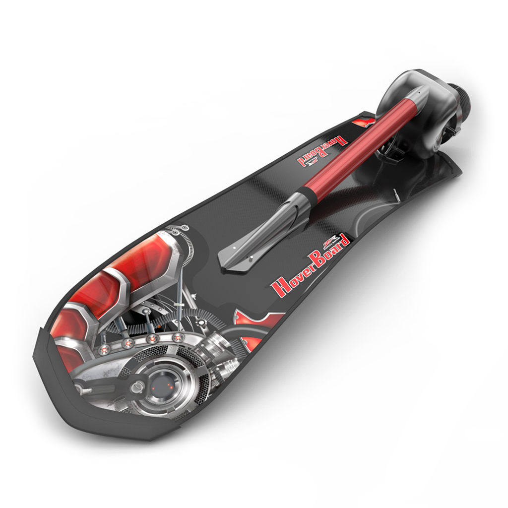 Zapata_Racing_Hoverboard_Boardopolis_Addy_Bottom_WEB