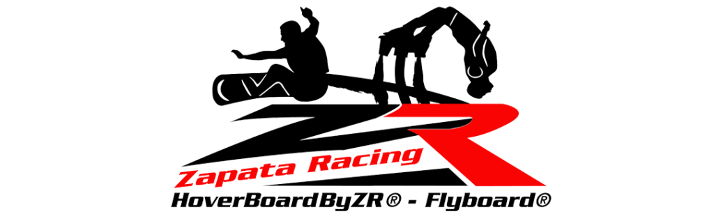 Zapata_Racing_Logo_Boardopolis