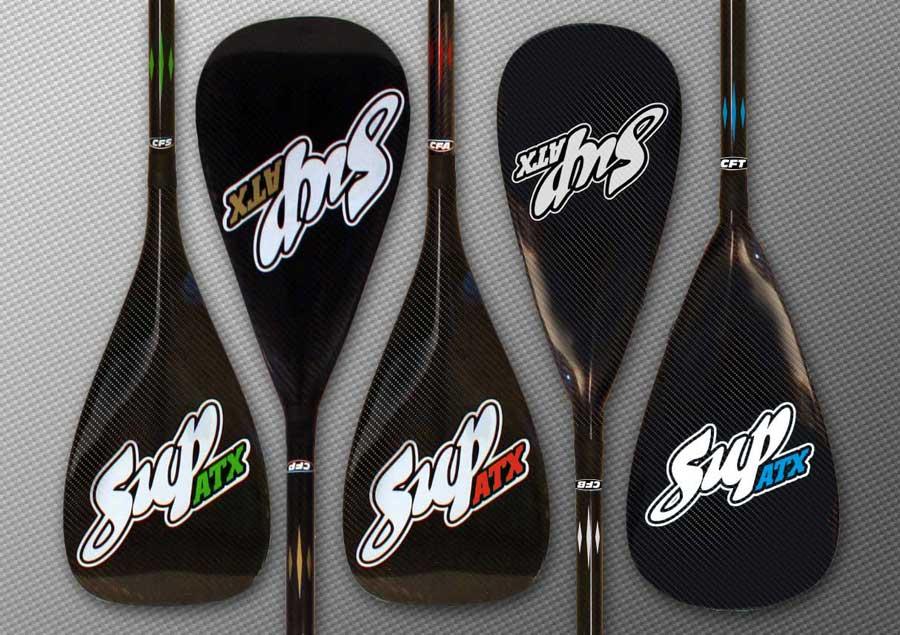 carbon-fiber-SUP-ATX-paddles_Boardopolis