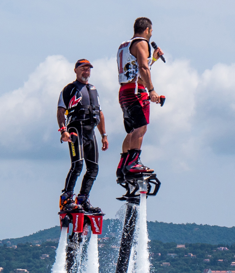 3.flyboard_pro_series_ZR_Boardopolis_2