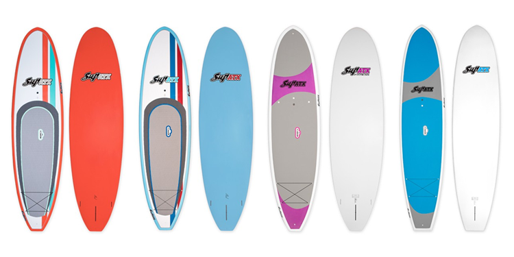 SUP_ATX_Board_Line_Up_Boardopolis