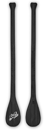 SUP_ATX_Paddle_Bag_Black_Boardopolis_Large