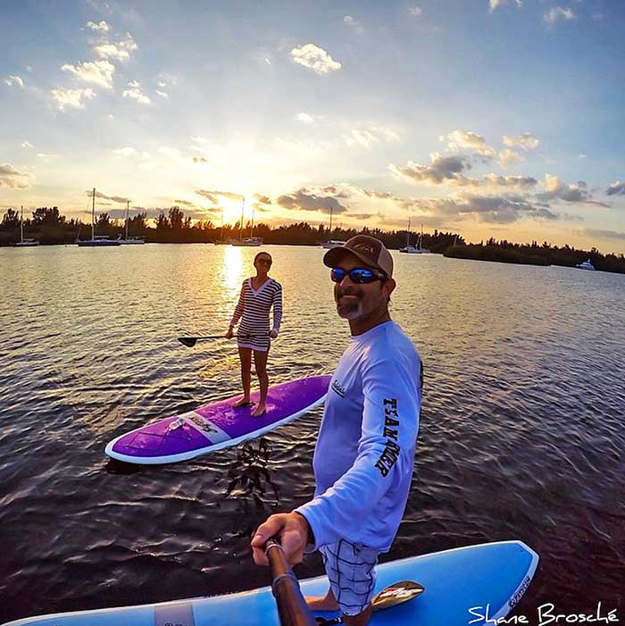 SUP_ATX_yoga-SUP_ATX_fitness-paddle-boards-sup_Boardopolis_Pink
