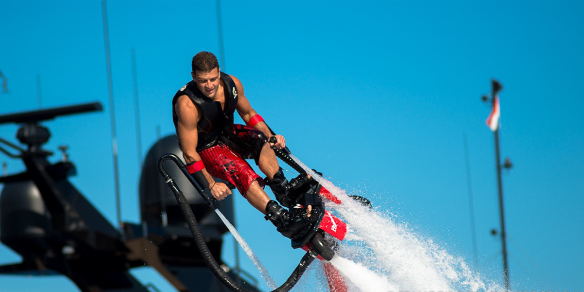 Zapata_flyboard-featured-image1