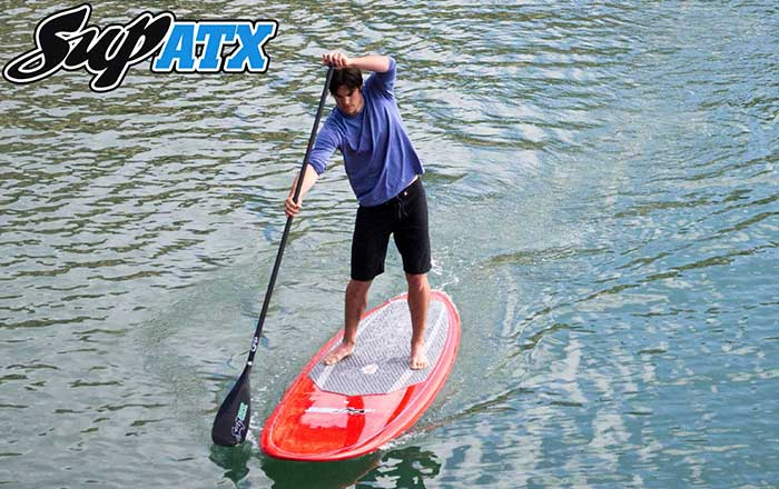 red-scout-sup-paddleboard